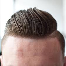 hair cuts 2015 modern men s hairstyles the pomp