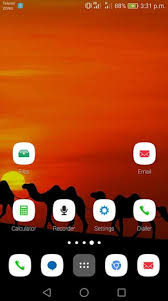 lenovo themes without launcher theme for lenovo k8 note 1 0 apk android 2 3 3 2 3 7