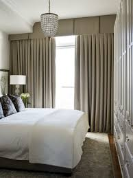 window treatments for kitchens bedroom window treatments for kitchen door treatment ideas shades