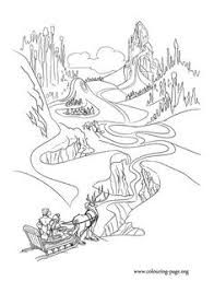 free frozen coloring pages u2013 disney picture 26 do you want to