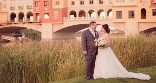 las vegas wedding registry lake las vegas weddings