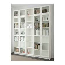 Ikea Billy Bookcase Awesome Ikea Billy Bookcases Ideas For Your Home Home Salon