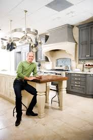 design galleria u0026 matthew quinn kitchens atlanta homes