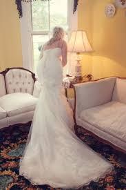 photographers in maryland southern maryland weddings best wedding photographers dmv