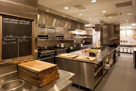 free restaurant kitchen design layout on restaurant u0026kitchen