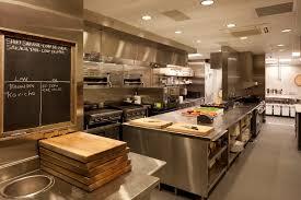 Restaurant Kitchen Design Layout Free Restaurant Kitchen Design Layout On Restaurant U0026kitchen
