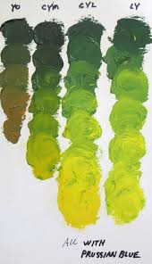 john pototschnik color concept