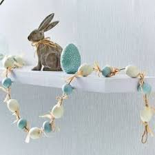 Easter Decorations Bed Bath And Table by Easter Hero Bed Bath N U0027 Table Easter Pinterest Beds