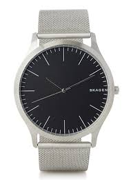 black bracelet mens watches images Mens watches shop for a stylish watch for men online in canada jpg
