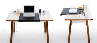 Wire Computer Desk Wire Organizers Or Wall Decoration Ideas