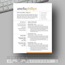 Eye Catching Resume Templates 188 Best Cover Letter Images On Resume Ideas Resume