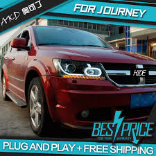 Dodge Journey Reviews Australia Online Buy Wholesale Dodge Journey Headlight From China Dodge