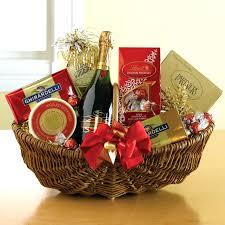 wine baskets ideas gift baskets ideas s wine basket for coffee