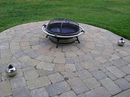 Cheapest Pavers For Patio Nice Design Circular Pavers Fetching Circle Stone Pavers Buy