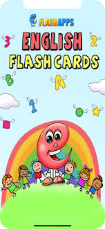 picture cards baby flash cards 500 words on the app store