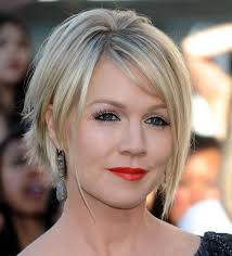 hair styles for pointy chins photo gallery of short hairstyles for pointy chins viewing 14 of