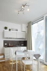meuble cuisine studio cuisine pour studio comment l aménager