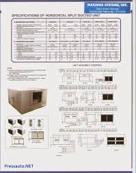 split unit ac wiring diagram lg mini split wiring diagram u2022 wiring