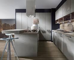 cuisine beton beton brut located in is the work of oleskii komarov a avec