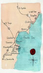 Create Custom Google Map Custom Google Map How To Create A For Make Trip World Maps