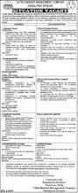 Spreadsheet Jobs 12 Best Daily Jobs Opportunity Images On Pinterest Pakistan