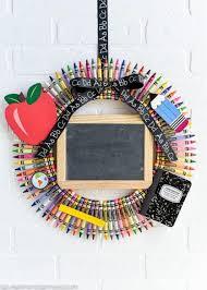 Teacher Gift Basket End Of Year Teacher Gift Roundup The Organized Mom
