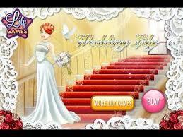 jeux de fille mariage weding mariage de top bébé jeux jeux pour les