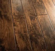 cera venice hardwood acacia turnin medium brown bei0467