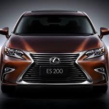2013 lexus es 350 redesign 2016 lexus es redesign release changes for future car lexus