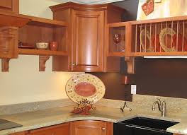 Kitchen Cabinets New Kitchen Cabinets Ma Kitchen Design Showrooms New Bedford Ma