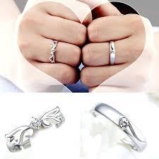 love promise rings images February 2018 asromafc info jpg