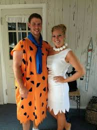 Pebbles Halloween Costume 25 Flintstones Costume Ideas Flintstones