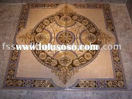 floor and decor ceramic tile floor and decor tile