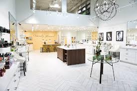 resume template for customer service associate ii slap ii citrine natural beauty bar 13 photos 36 reviews cosmetics