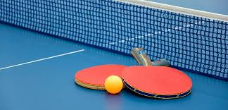 table tennis and ping pong 12 best ping pong paddles killerspin butterfly dhs joola stiga