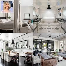 bollywood celebrity homes interiors in photos celebrity homes photos abc news