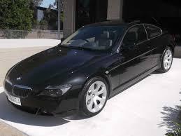 100 2004 bmw 645ci coupe owners manual diy bmw 650i 645ci