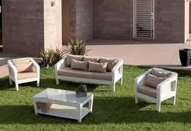 arredo giardino arredo giardino piscina mobili e articoli da esterno in offerta