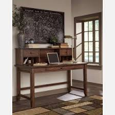 Home Office Desk With Hutch Hutches