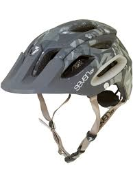 camo motocross helmet 7idp black white grey camo 2017 m2 mtb helmet 7idp