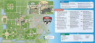 Universal Studios Orlando Map 2015 by May 2015 Walt Disney World Resort Park Maps Photo 1 Of 14
