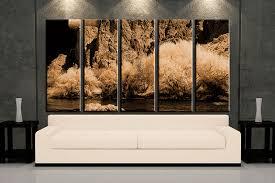 living room canvas living room canvas prints coma frique studio 59286bd1776b