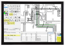 Ductwork Estimating For Hvac by Hvac Sheet Metal Estimating Software Hvac Sheet Metal