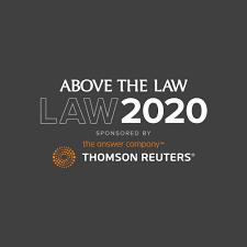 membuat erd visual paradigm above the law atlblog twitter