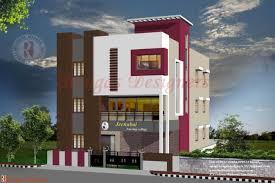 House Design Blueprints Indian Home House Map Elevation Design Floor Plan Plans Designs