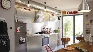 nettoyer la cuisine merveilleux comment bien nettoyer sa cuisine 0 cacher newsindo co