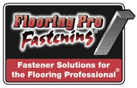 Hardwood Floor Installation Tools Tools U0026 Equipment Cascade Pacific Flooring
