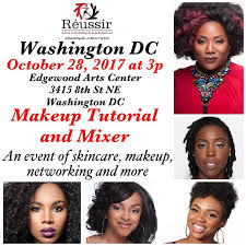 makeup schools in washington skincare and makeup tutorial mixer réussir school of modeling