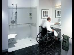 handicap bathrooms designs handicap bathrooms designs stun bathroom remodel spotlight the