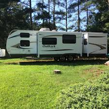 new or used rvs for sale in georgia rvtrader com